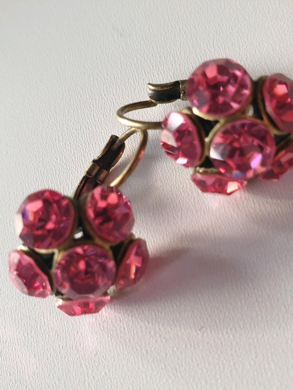 Women's jewellery & bracelets - PILGRIM photo 1