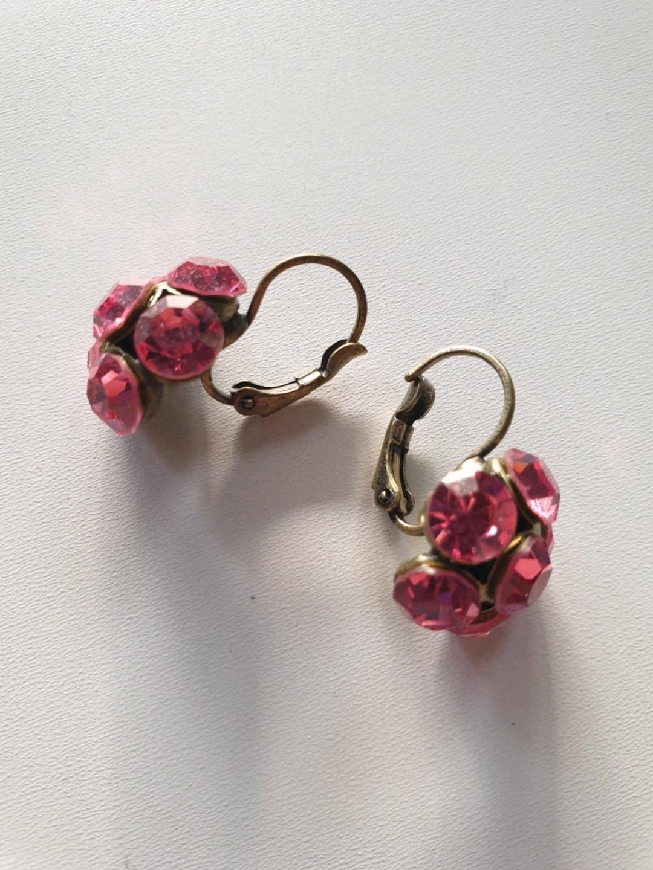 Women's jewellery & bracelets - PILGRIM photo 2
