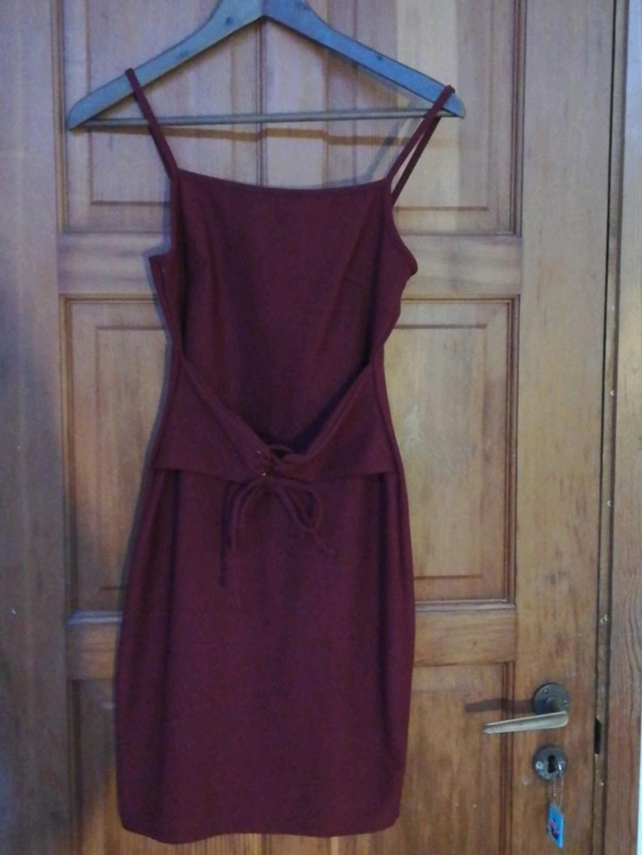 Women's dresses - GLAMOUROS photo 1