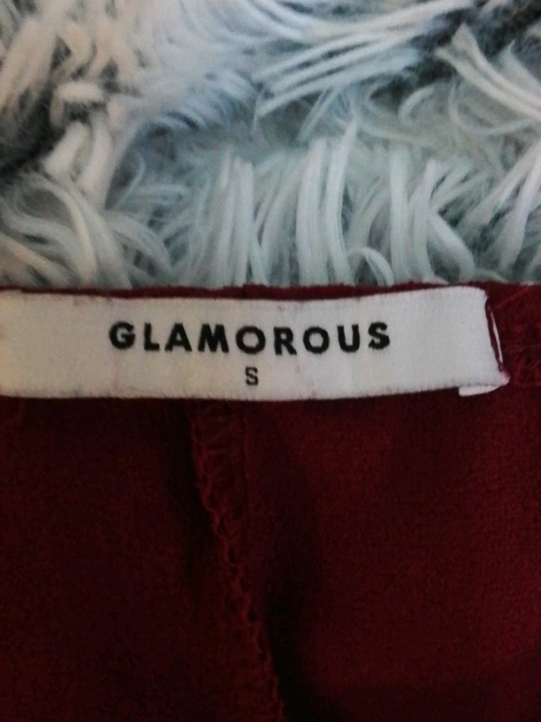 Women's dresses - GLAMOUROS photo 4