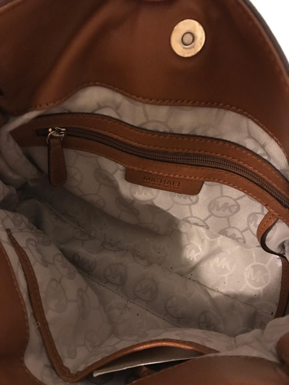 Women's bags & purses - MICHAEL KORS photo 4