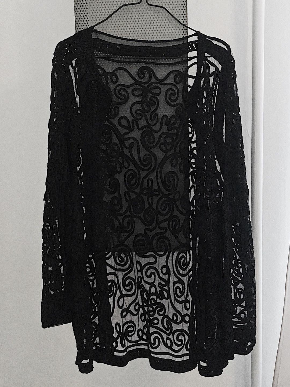 Damen pullover & strickjacken - TAILOR MADE photo 1