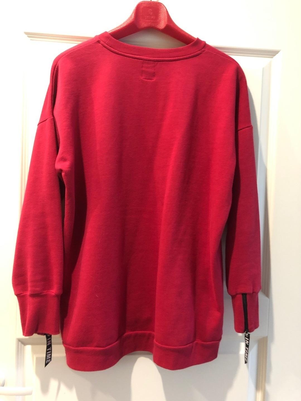 Women's blouses & shirts - SIN SAY photo 2