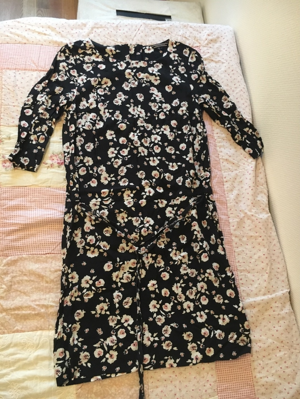 Women's dresses - TOMMY HILFIGER photo 1