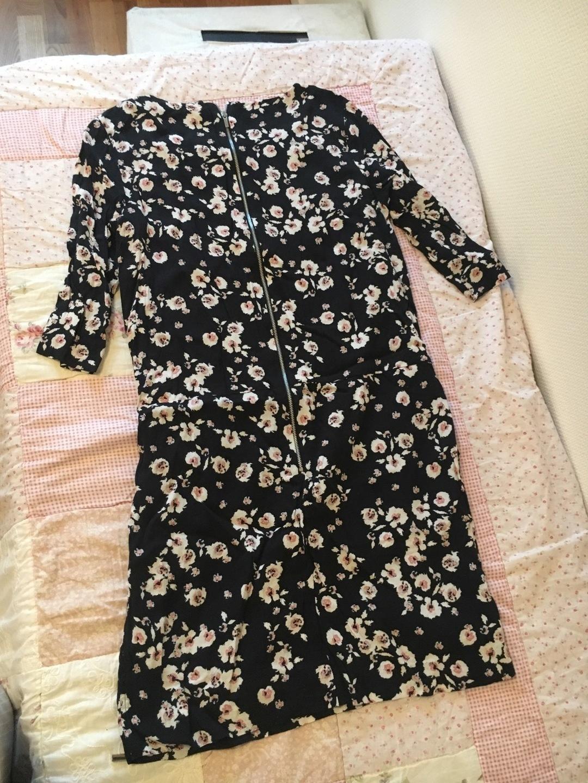 Women's dresses - TOMMY HILFIGER photo 2