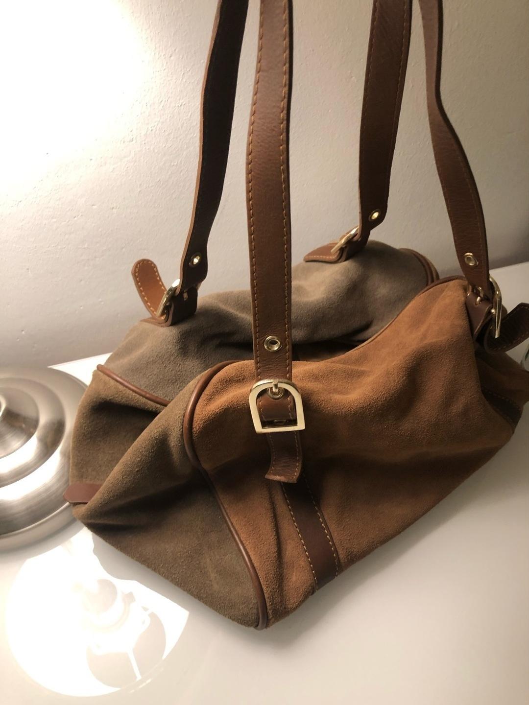 Women's bags & purses - MANGO photo 1
