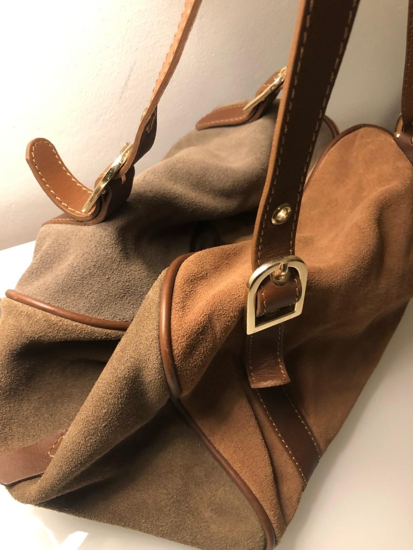 Naiset laukut & lompakot - MANGO photo 2