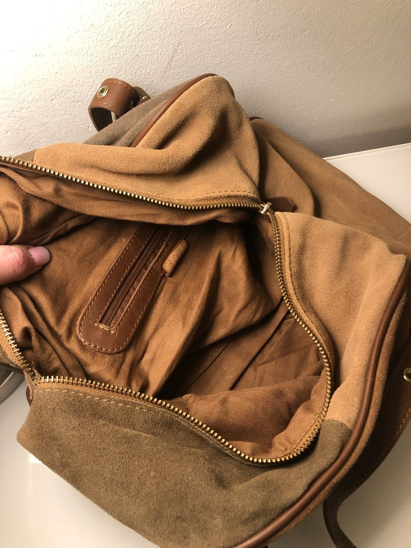 Naiset laukut & lompakot - MANGO photo 3