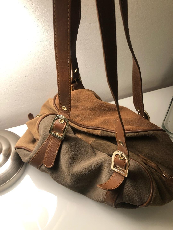Women's bags & purses - MANGO photo 4