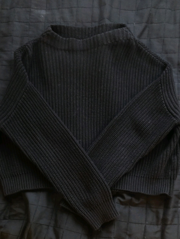Naiset neuleet & villatakit - FB SISTER photo 1