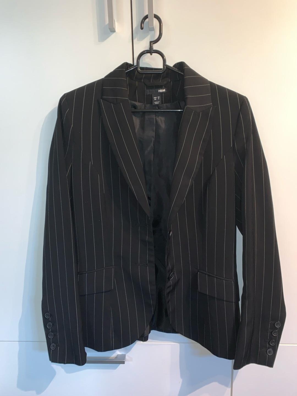 Damen blazer & anzüge - H&M photo 3