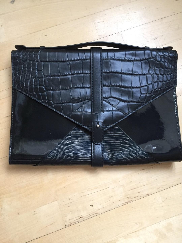 Damers tasker og punge - LITTLE LIFFNER photo 1