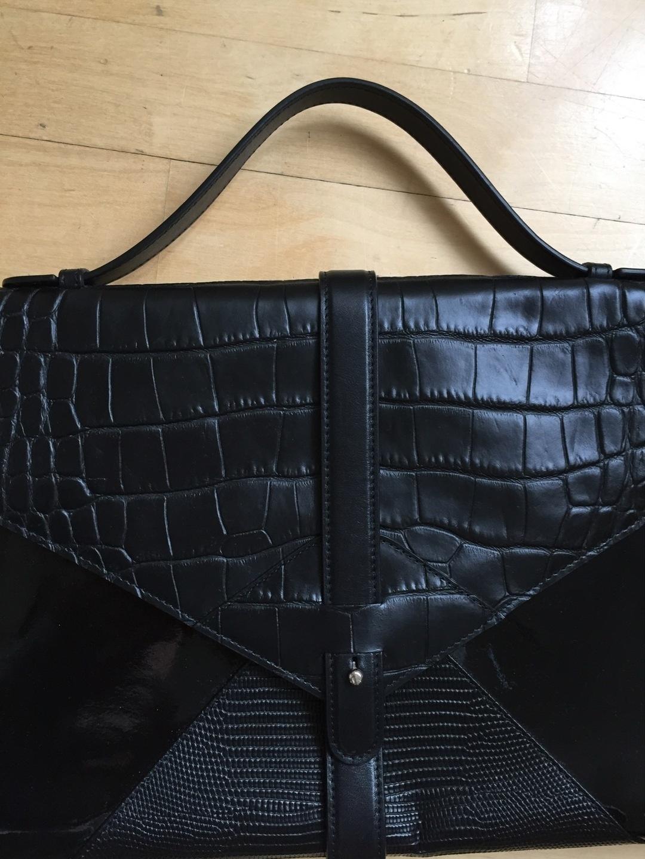 Damers tasker og punge - LITTLE LIFFNER photo 3