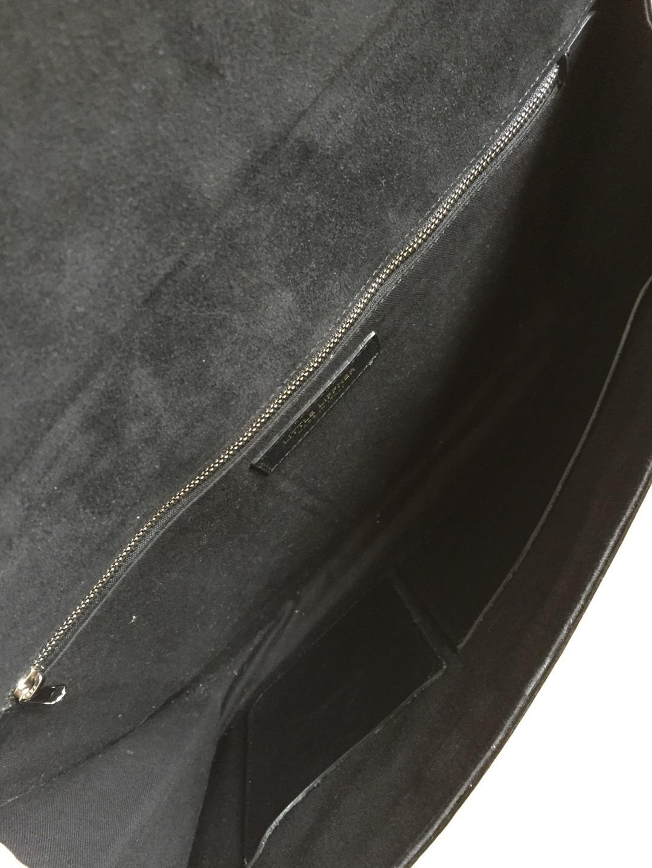Damers tasker og punge - LITTLE LIFFNER photo 4
