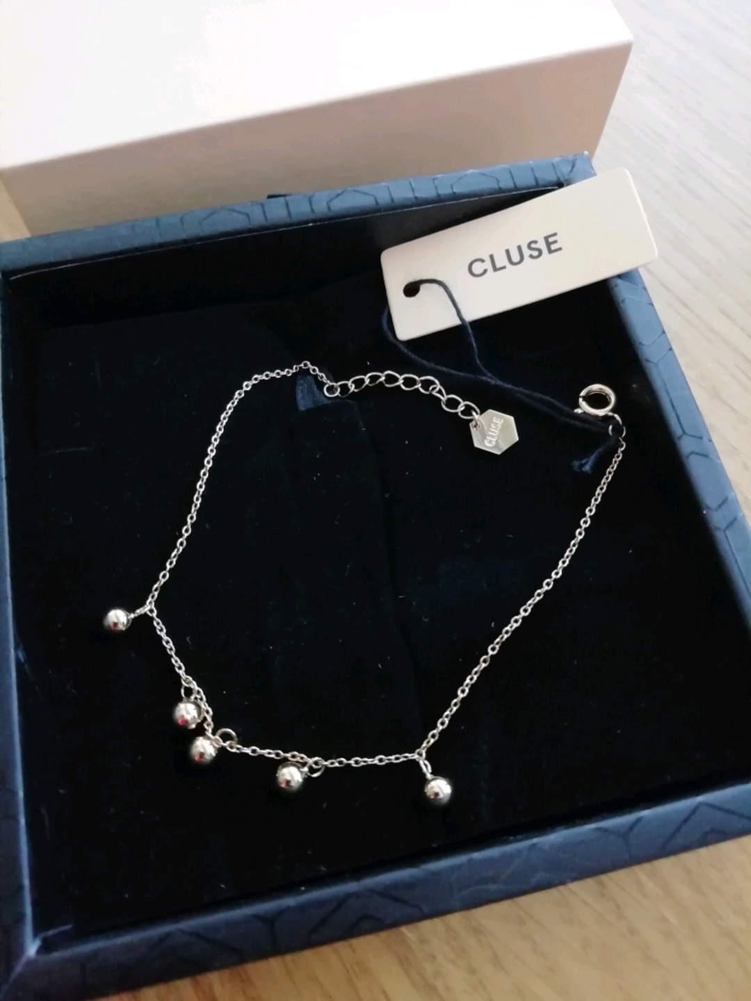 Women's jewellery & bracelets - CLUSE photo 2