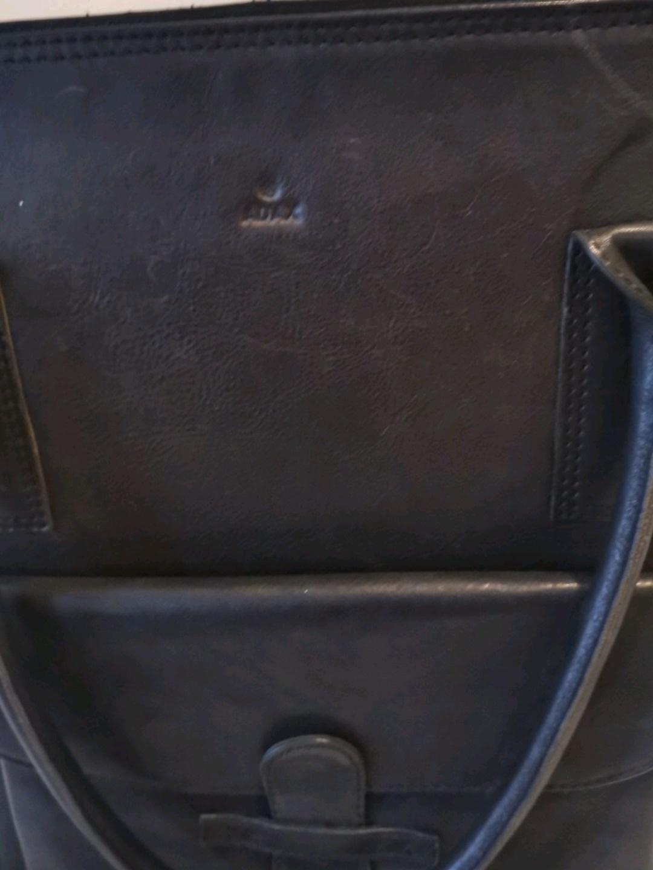 Women's bags & purses - ADAX photo 3