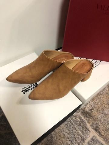 Heels \u0026 Dress shoes - TK MAXX - Zadaa