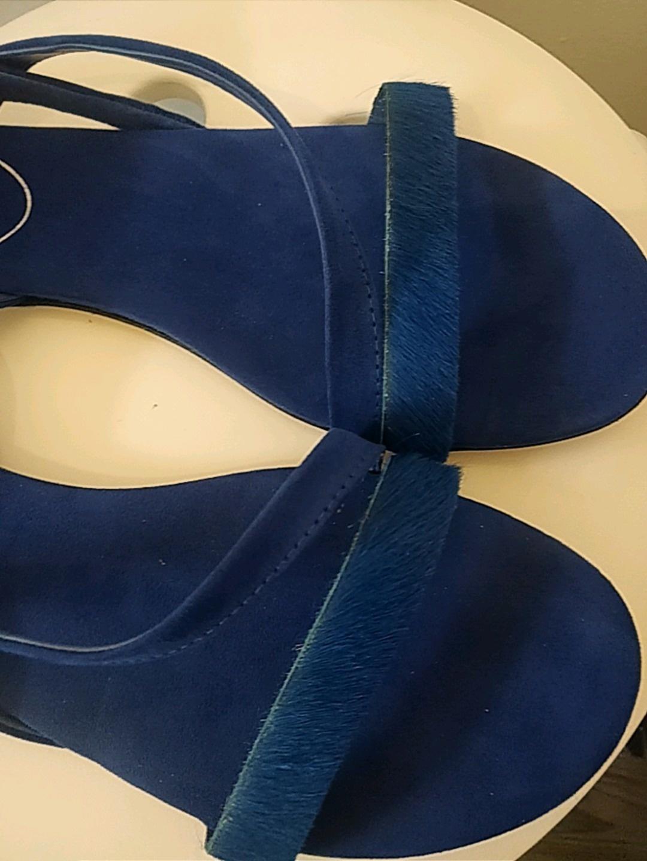 Women's sandals & slippers - BATA photo 3