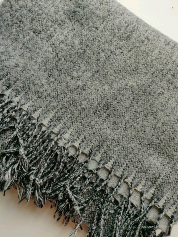 Women's scarves & shawls - H&M photo 2
