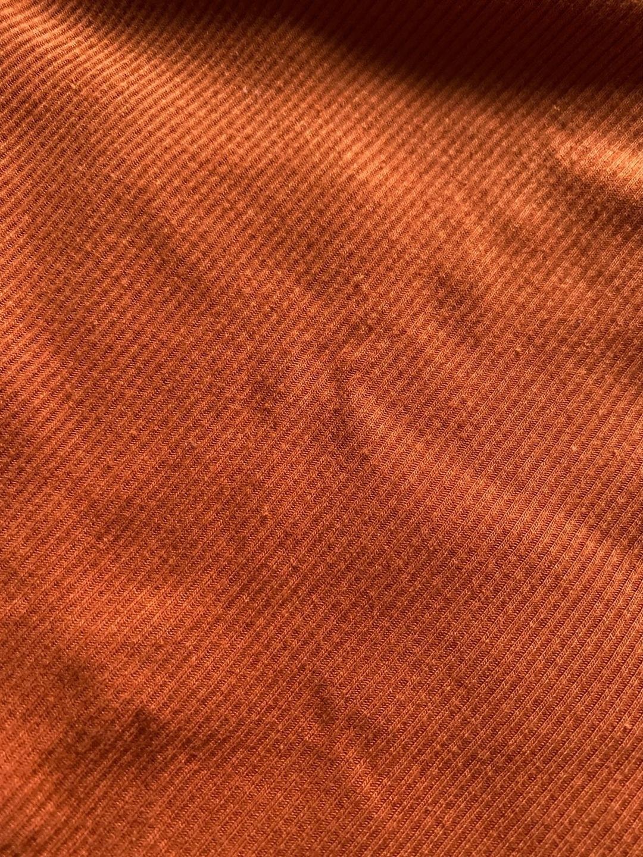 Women's dresses - PULL&BEAR photo 4