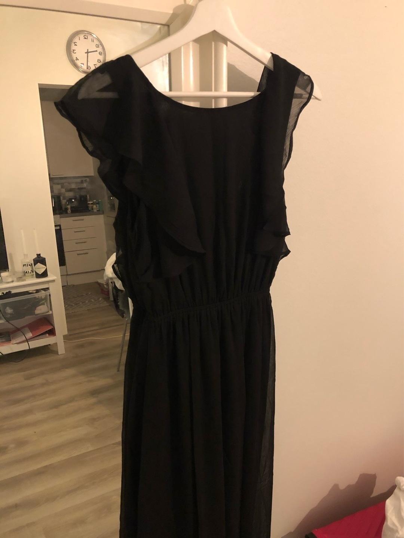 Damen kleider - NLY photo 1