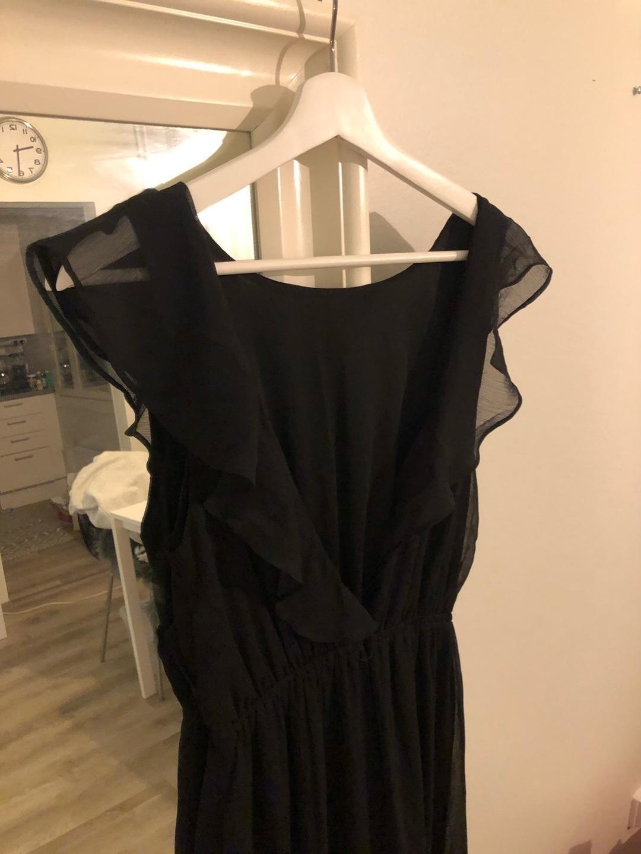 Damen kleider - NLY photo 2