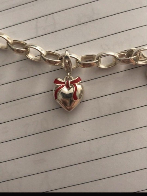 Women's jewellery & bracelets - THOMAS SABO ANHÄNGER photo 1