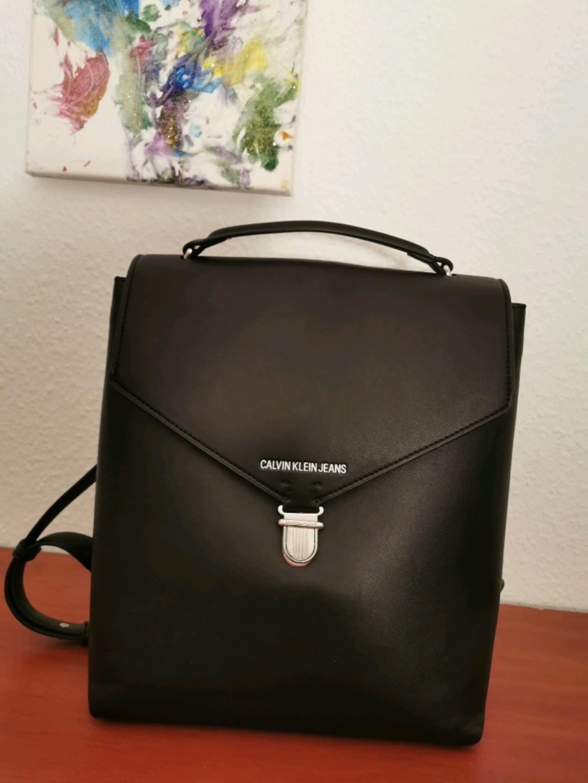 Naiset laukut & lompakot - CALVIN KLEIN photo 1
