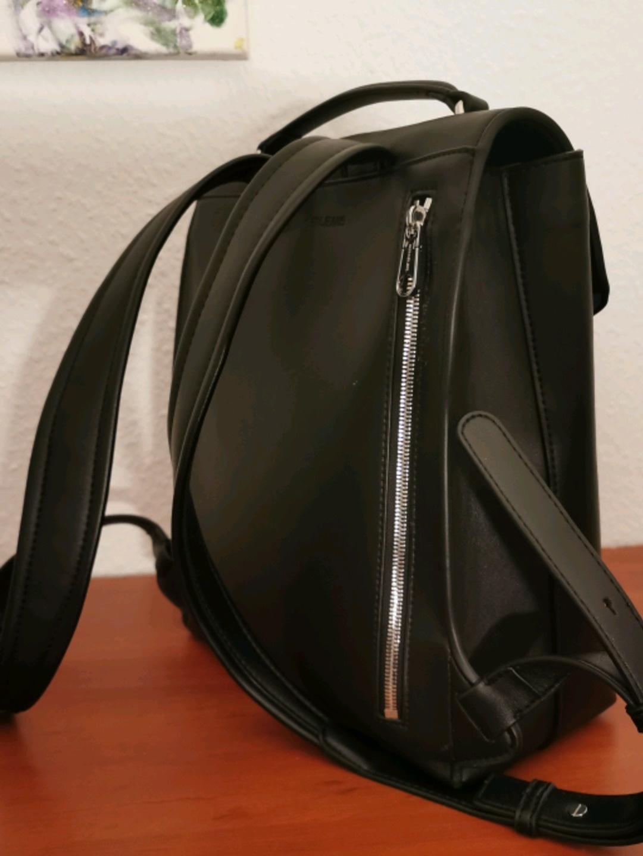 Women's bags & purses - CALVIN KLEIN photo 2
