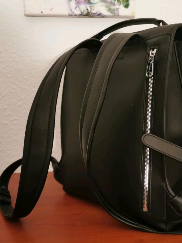 Naiset laukut & lompakot - CALVIN KLEIN photo 3