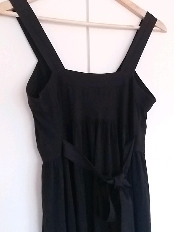 Damen kleider - KEW photo 2
