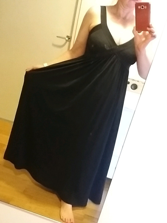 Damen kleider - KEW photo 3
