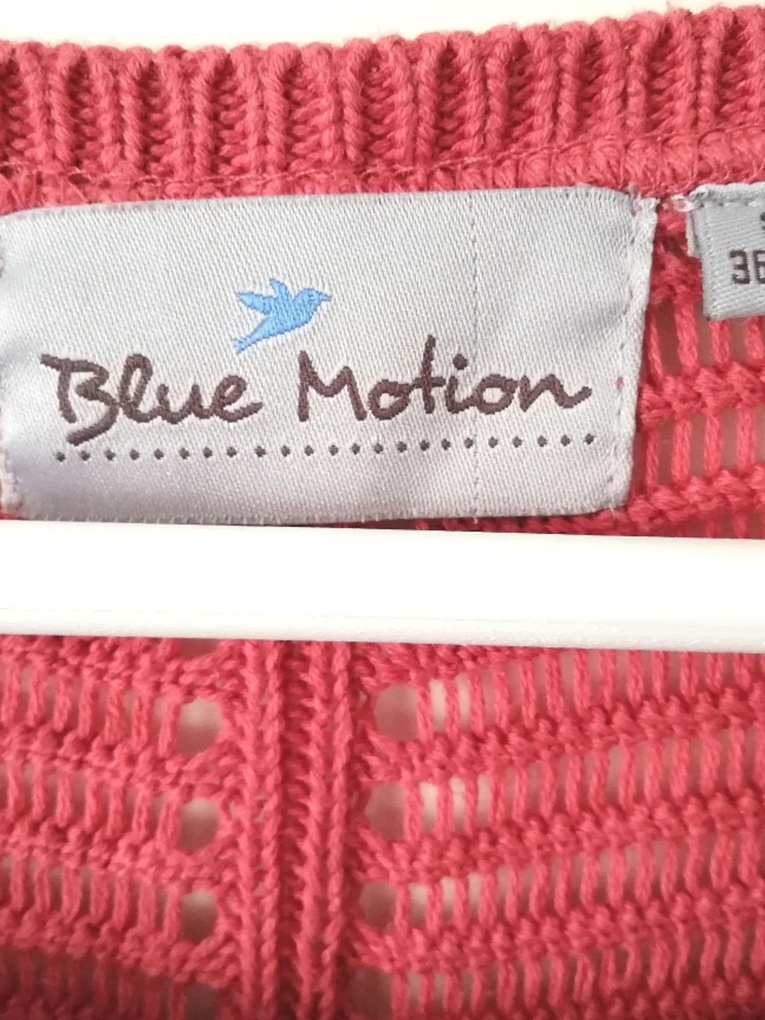 Women's jumpers & cardigans - BLUE MOTION photo 3