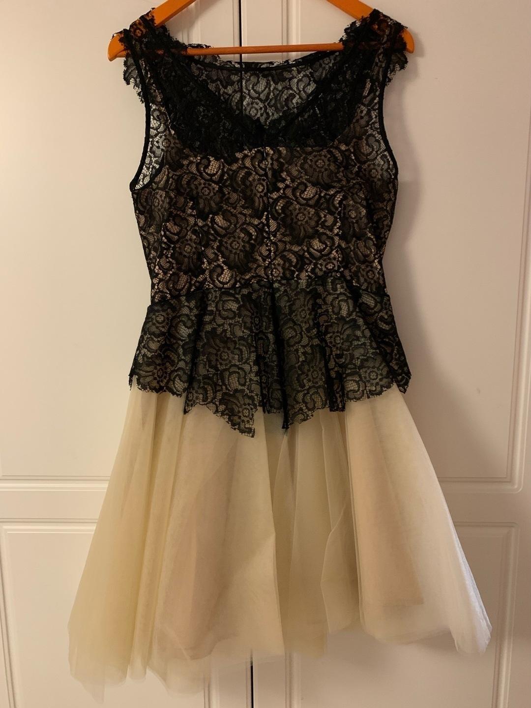 Women's dresses - DERHY X photo 2