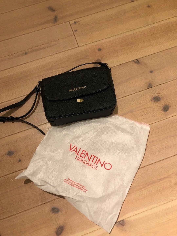 Naiset laukut & lompakot - VALENTINO photo 4