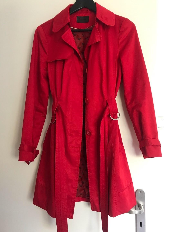 Women's coats & jackets - ORSAY photo 1