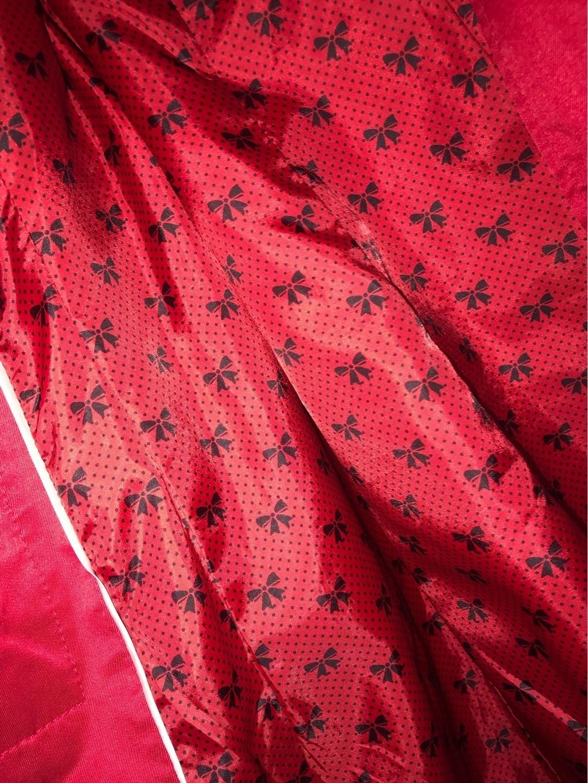 Women's coats & jackets - ORSAY photo 2