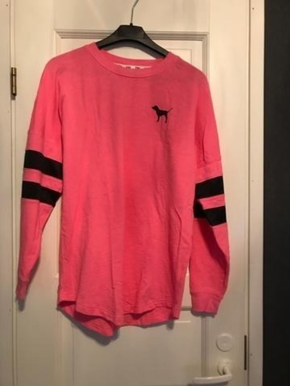 Women's blouses & shirts - VICTORIA'S SECRET photo 1