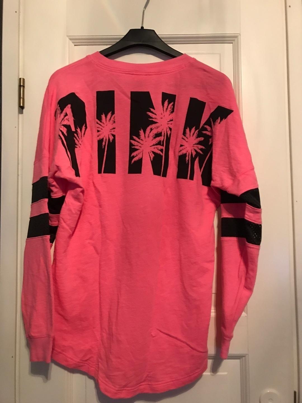 Women's blouses & shirts - VICTORIA'S SECRET photo 2