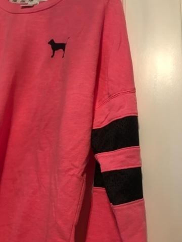 Women's blouses & shirts - VICTORIA'S SECRET photo 3