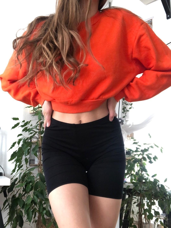 Damen kapuzenpullover & sweatshirts - H&M photo 2