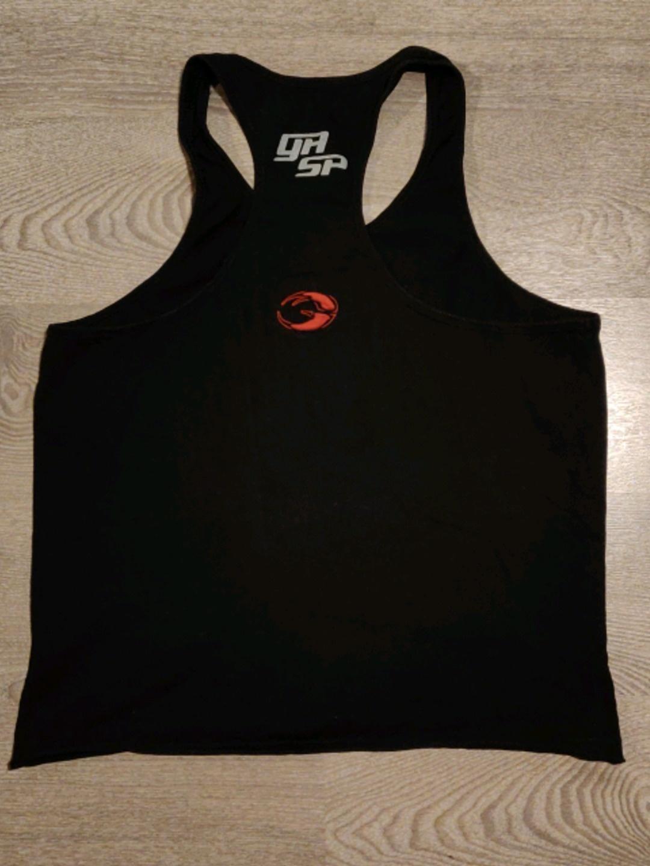 Women's sportswear - GASP photo 3