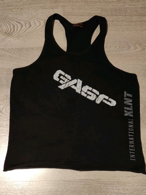 Damen sportkleidung - GASP photo 1