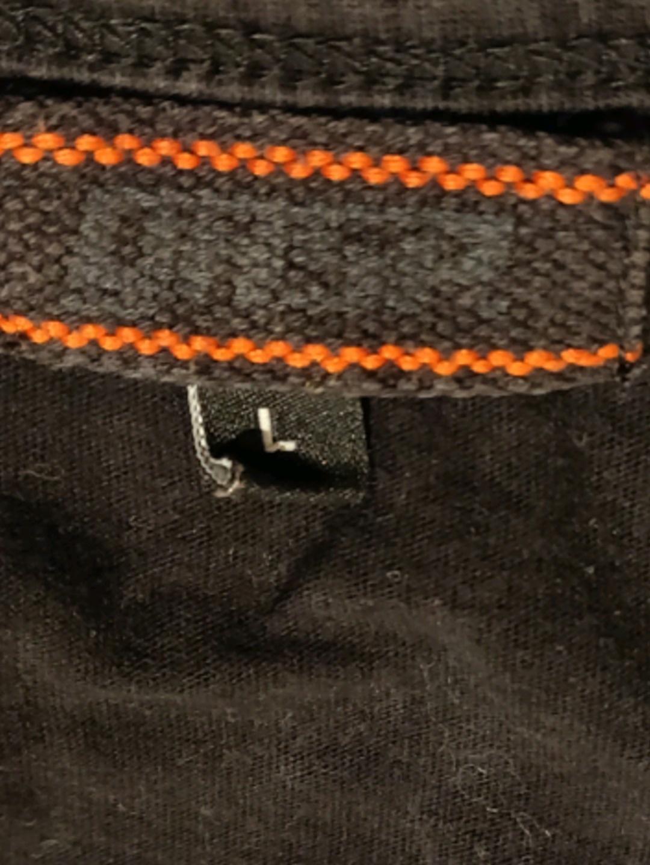 Women's sportswear - GASP photo 2