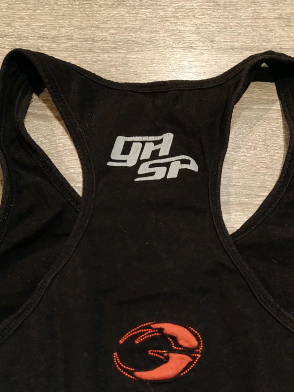 Women's sportswear - GASP photo 4