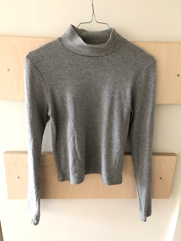 Women's jumpers & cardigans - PROJEKT UNKNOWN photo 1