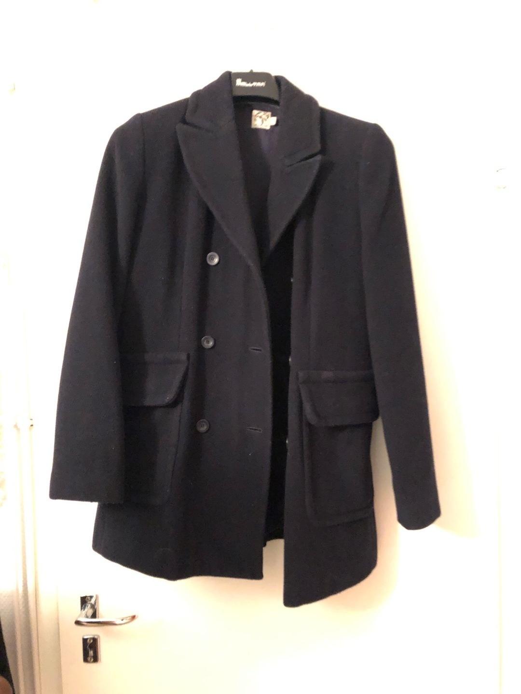 Women's coats & jackets - JACKPOT photo 1