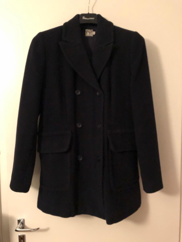 Women's coats & jackets - JACKPOT photo 2