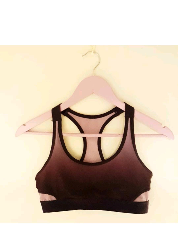 Women's sportswear - CRIVIT photo 1