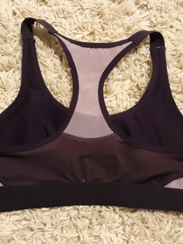 Women's sportswear - CRIVIT photo 2